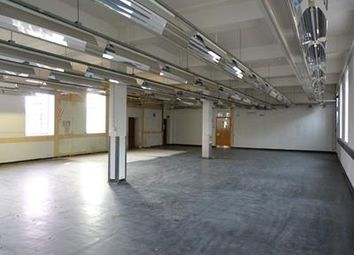 Thumbnail Light industrial to let in 13 The Street, Ashtead, Surrey