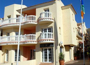 Thumbnail 2 bed apartment for sale in Spain, Andalucía, Almería, Villaricos