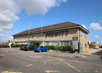 Thumbnail Office to let in Offices At Drewitt House, Bournemouth