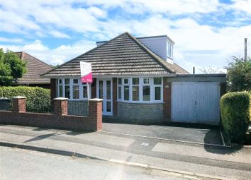 4 bed bungalow for sale in Hammond Avenue, Weymouth DT4