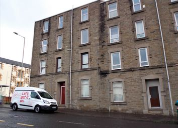 Thumbnail 1 bedroom duplex for sale in Arklay Street, Dundee