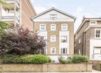 Thumbnail 1 bed flat for sale in Randolph Gardens, London