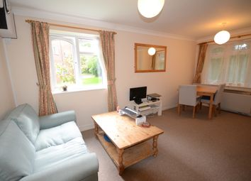 Thumbnail 1 bed flat to rent in Corfe Place, Maidenhead