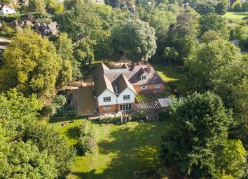 South Drive, Wokingham RG40. 6 bed detached house for sale