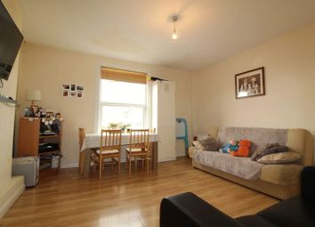 2 bed property to rent in Hollybush Terrace, Westow Street, London SE19