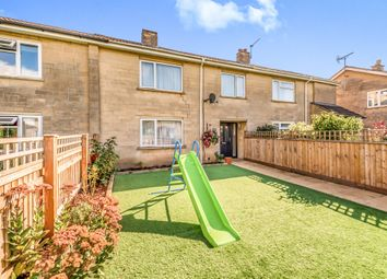 Thumbnail 3 bed terraced house for sale in Methuen Way, Corsham