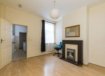 2 bed terraced house for sale in Haywood Street, Stoke-On-Trent ST4