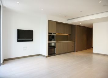 Thumbnail Studio to rent in One Blackfriars, 1-16 Blackfriars Rd, London
