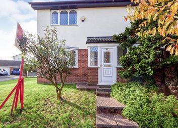 3 bed detached house for sale in Hopefold Drive, Worsley, Manchester, Greater Manchester M28