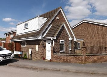 3 bed property to rent in Ringwood Close, Kempston, Bedford MK42