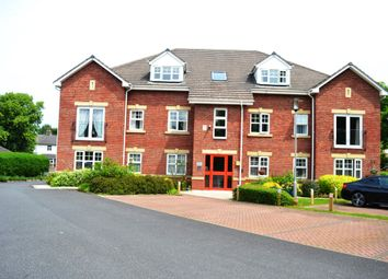 Thumbnail Flat for sale in 2 Wyndthorpe Court, Wickersley Road, Rotherham