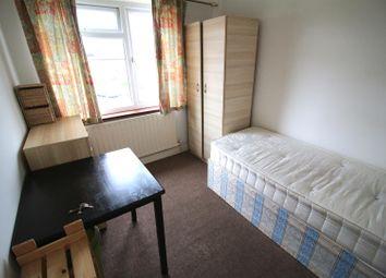 Thumbnail Property to rent in Marlborough Hill, Harrow