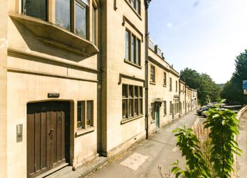 Thumbnail Studio for sale in Wells Road, Bath