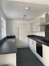 Thumbnail 4 bed terraced house to rent in Easton, Bristol