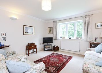 Thumbnail 2 bed flat for sale in Goring, Reading