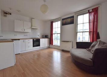 Thumbnail 1 bed flat for sale in London Road, Cheltenham, Gloucestershire