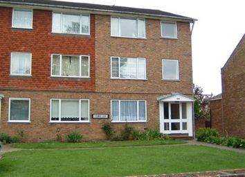 Thumbnail 2 bed flat to rent in Sycamore Grove, New Malden