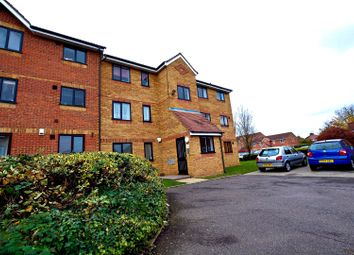 1 bed flat for sale in Redford Close, Feltham TW13