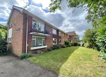 2 bed flat to rent in Bassett Green Village, Southampton SO16