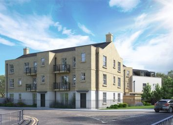 Thumbnail 2 bed flat for sale in Ferrars Road, Huntingdon