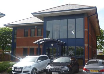 Thumbnail Office to let in Neptune, Vanguard Way, Cardiff