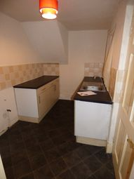 Thumbnail 1 bed flat to rent in Denwick Avenue, Lemington, Newcastle Upon Tyne