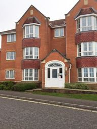 2 bed flat for sale in Colebrook Way, Andover, Hampshire SP10