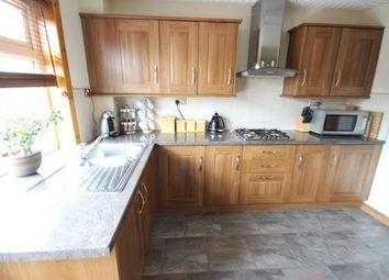 Thumbnail 3 bed terraced house to rent in Swintons Place, Hill Of Beath, Fife