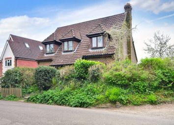 Thumbnail 5 bed detached house for sale in Highbrook Lane, West Hoathly, West Sussex