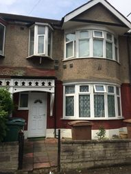 Thumbnail 3 bedroom terraced house for sale in Garner Road, Walthamstow
