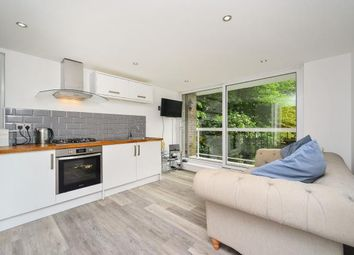 Thumbnail 2 bed flat for sale in Bourne Court, London Road, Brighton, England