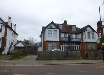 Thumbnail 6 bed semi-detached house to rent in Wembley Park, Middlesex