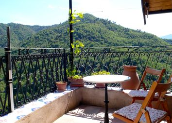 Thumbnail 2 bed town house for sale in Apricale, Via Sant'anna - Ap 340, Apricale, Imperia, Liguria, Italy