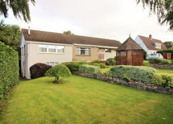 Thumbnail 6 bed detached house for sale in Balnaferry, Forres, Forres