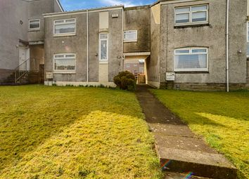 Thumbnail 3 bed terraced house for sale in Sheldrake Place, Johnstone