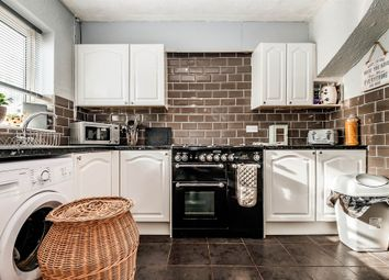3 bed semi-detached house for sale in Tower Road, Lancing BN15