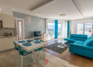 Thumbnail 2 bed apartment for sale in Luxury Apartment In The Budva City Centre, Budva, Montenegro