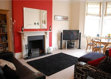 Thumbnail 2 bed flat to rent in Fff, Manilla Road, Clifton, Bristol