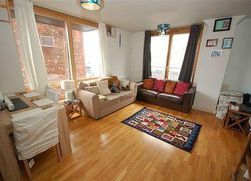 Thumbnail 2 bed flat to rent in Bauhaus, 2 Little John Street, Manchester