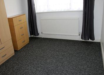 2 bed maisonette to rent in Grange Road, Tottenham, London N17