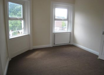 Thumbnail 3 bed flat to rent in Roden Street, London