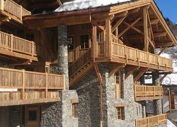 Thumbnail 3 bed chalet for sale in Les Deux Alpes, Les Deux Alpes, Isère, Rhône-Alpes, France