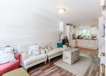 Thumbnail 2 bed property for sale in Royal Close, Stoke Newington