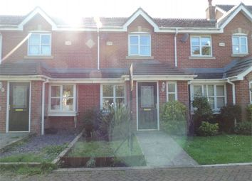 Thumbnail 2 bed town house for sale in Hutchinson Way, Radcliffe, Manchester