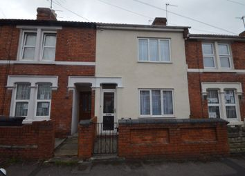 3 bed property to rent in Linslade Street, Swindon SN2