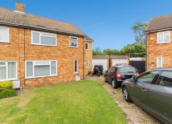 Thumbnail 5 bed semi-detached house for sale in Dorothy Gardens, Thundersley