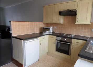 Thumbnail 2 bedroom flat to rent in Chester Street, Coundon, Coventry