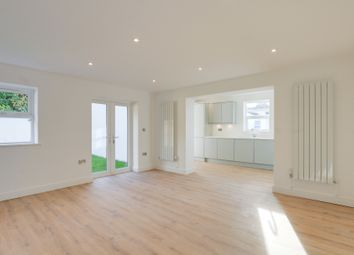 Thumbnail 2 bedroom flat for sale in The Terrace, Second Drive, Teignmouth