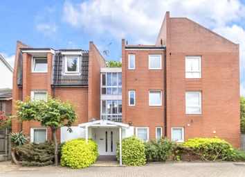 Thumbnail 2 bedroom flat for sale in Kingston Hill, Kingston Upon Thames