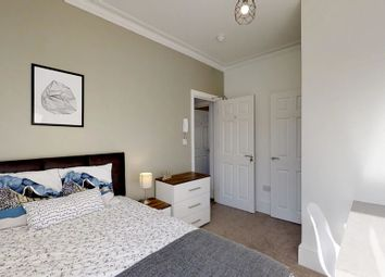 Thumbnail 6 bed shared accommodation to rent in London Road, Strood, Rochester